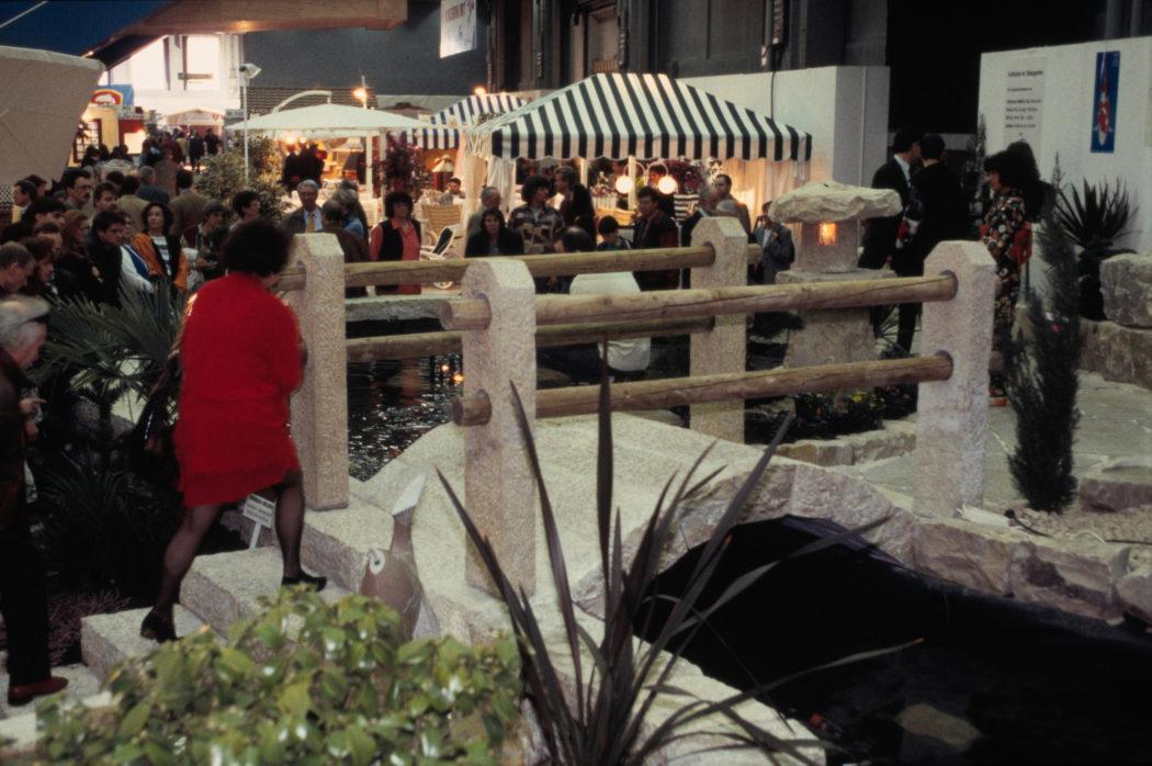 Giardina 1997 | Impression.