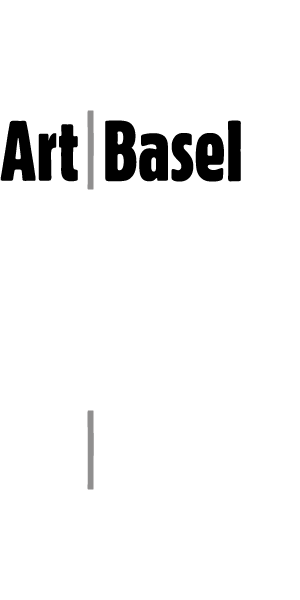 MCH Group | ArtBasel | Logo.