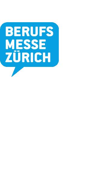 MCH Group | Berufsmesse Zuerich | Logo.