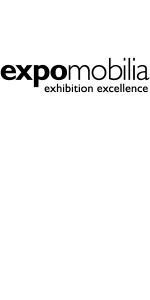 MCH Group | Expomobilia | Logo.