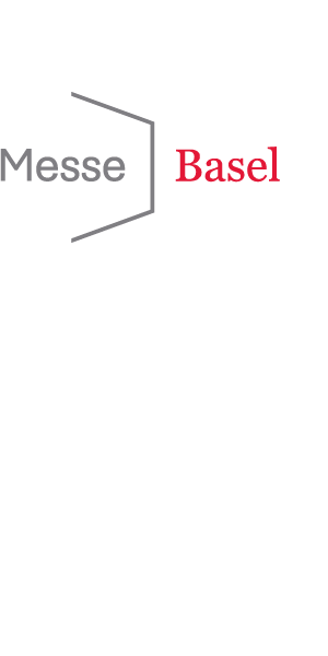 MCH Group | Messe Basel | Logo.