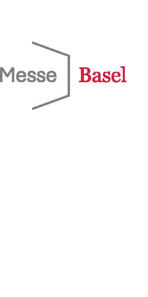 MCH Group | Messe Basel | Logo.