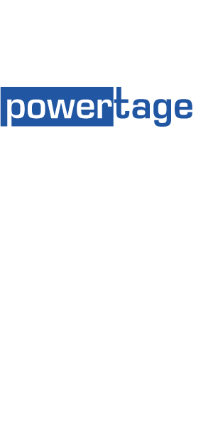 MCH Group | Powertage | Logo.