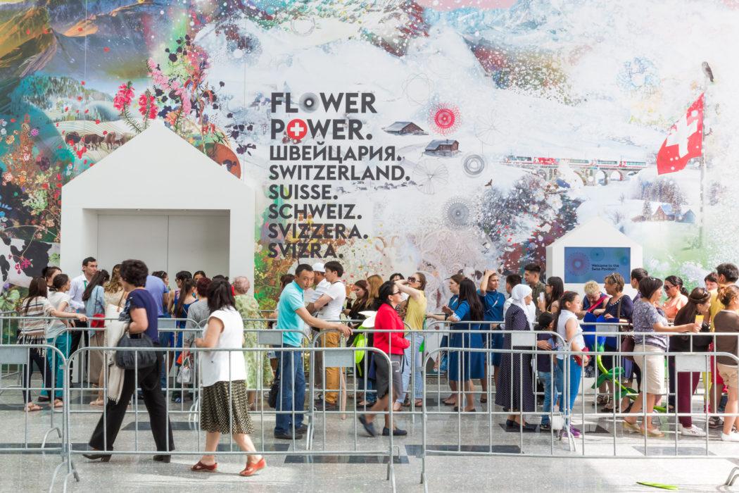Expo-Astana-Swiss-Pavilion-Exterior.