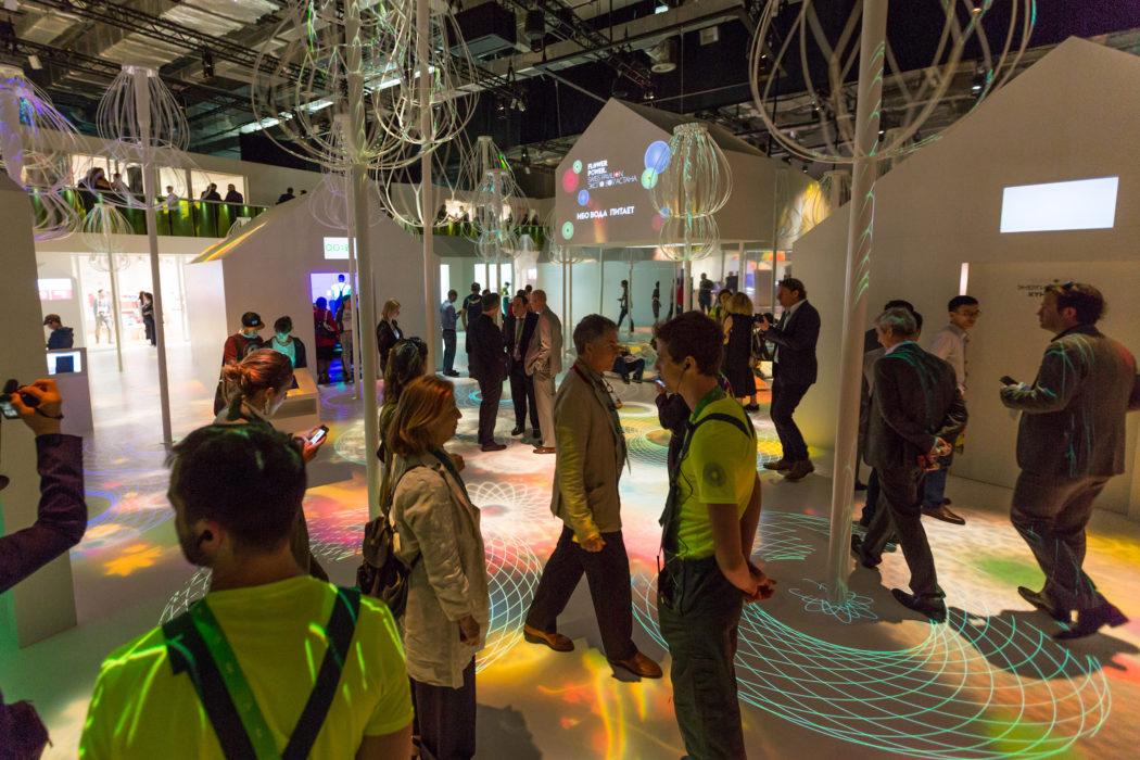 Expo-Astana-Swiss-Pavilion.