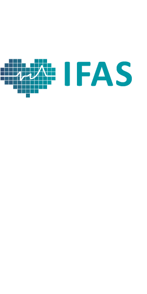 MCH Group | IFAS | Logo.