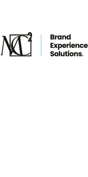 MCH Group | MC2 | Logo.