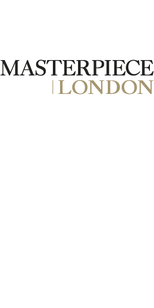 MCH Group | Masterpiece | Logo.
