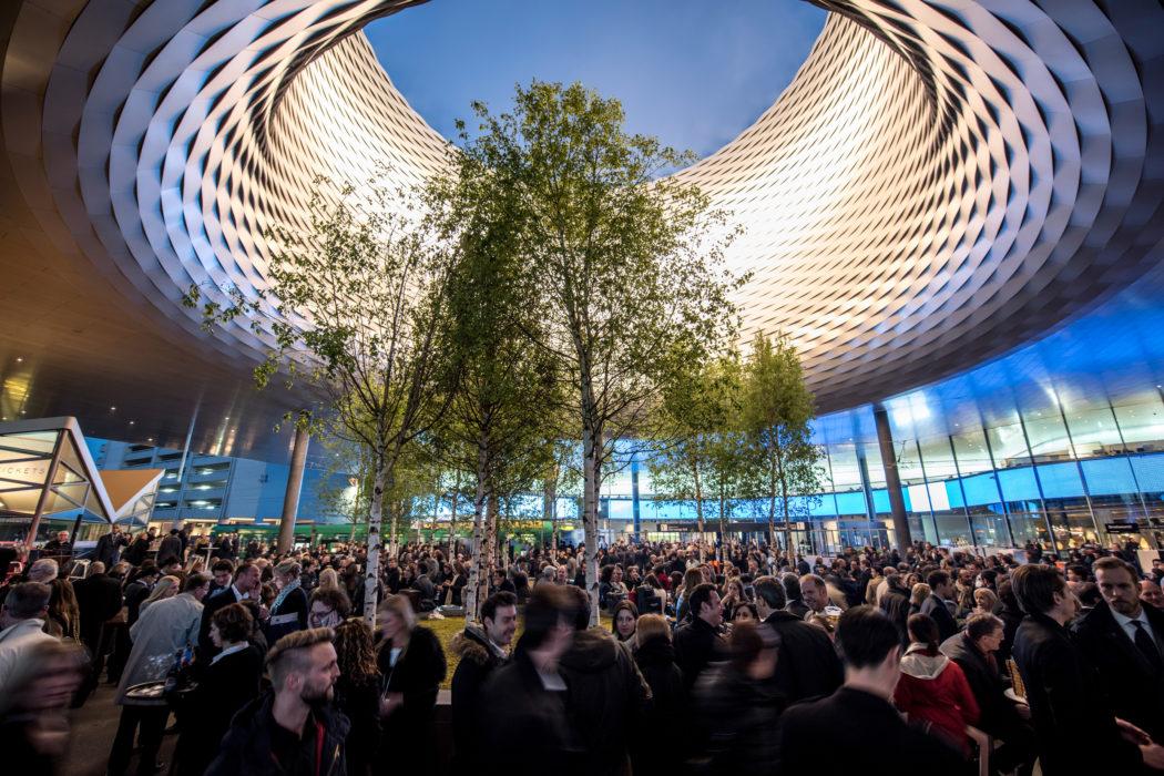 Baselworld 2015 | Impressions
