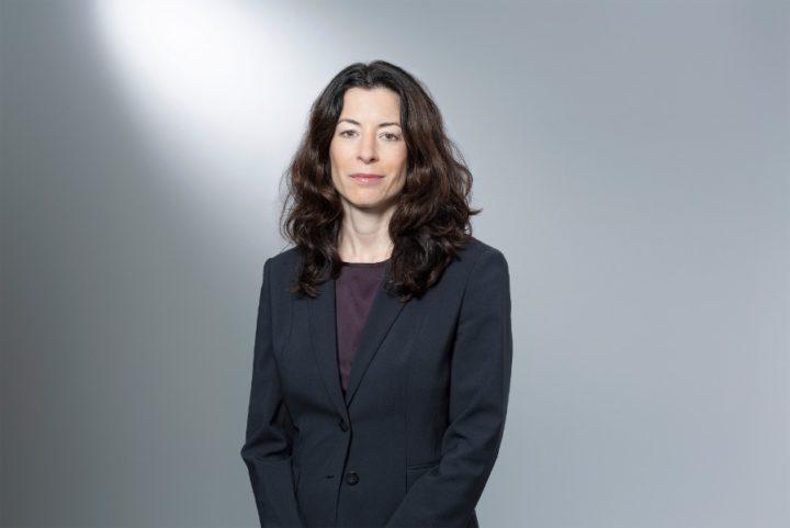 Tanja Soland