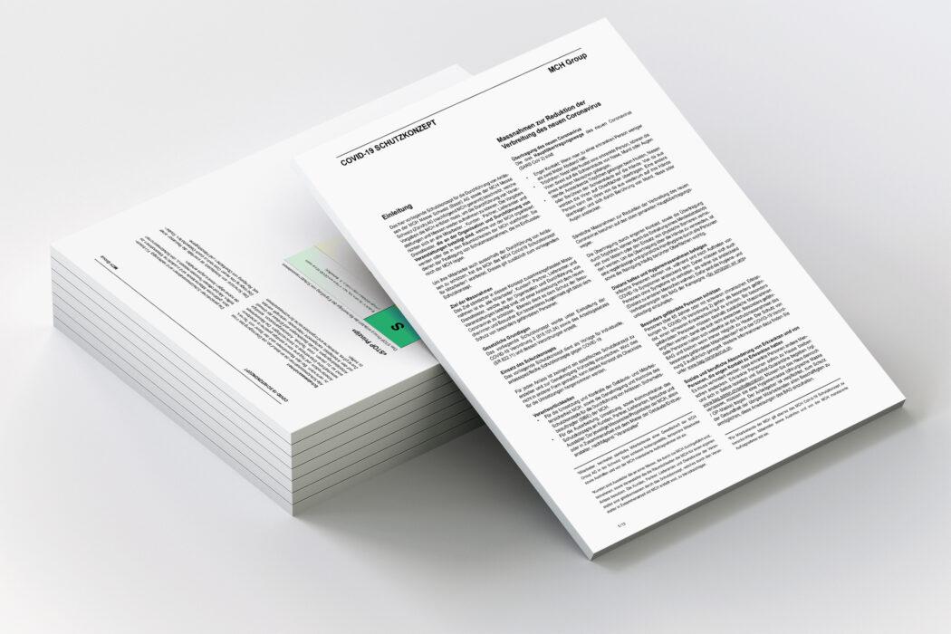 MCH Group | Schutzkonzept | Mockup.