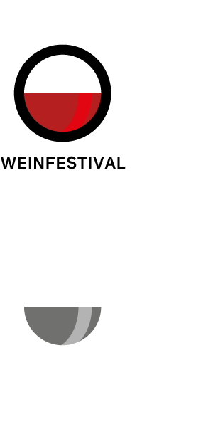 MCH Group | Weinfestival | Logo.