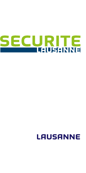 MCH-Group-Securite-Lausanne-Logo