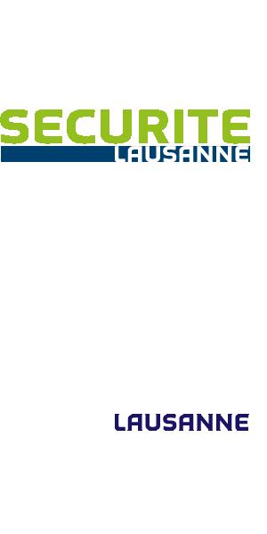 MCH-Group-Securite-Lausanne-Logo