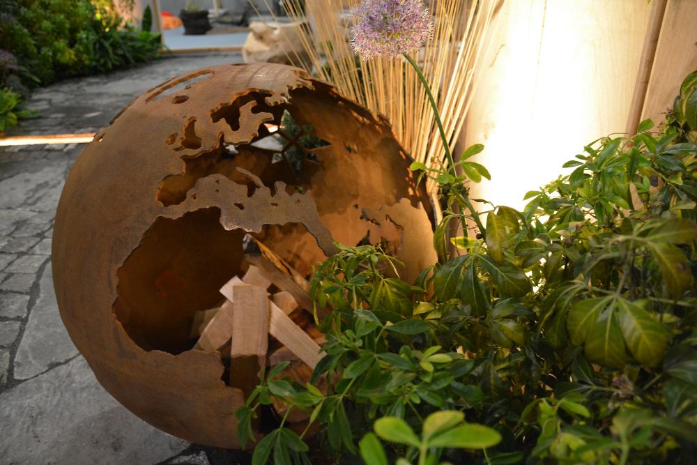 Habitat-Jardin